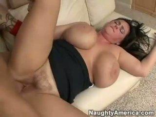 več velike joške novo, glejte zrel, novo pornozvezde