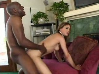 Cytherea interrazziale squirting sborrata -baz