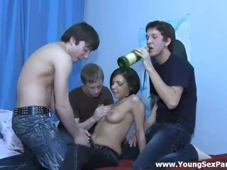 full groupsex, you group sex see, check blowjob