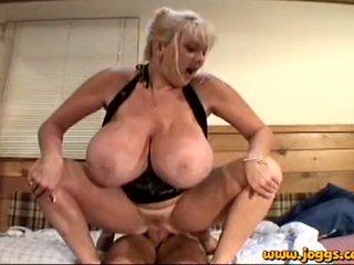 bigtits free, fresh blowjob any, watch sex most
