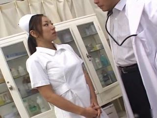 hardcore sex, hairy pussy, hot porn nurse scenes