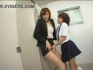 [d1-210] hermaphrodite lesbienne climax - riko tachibana, hina ots