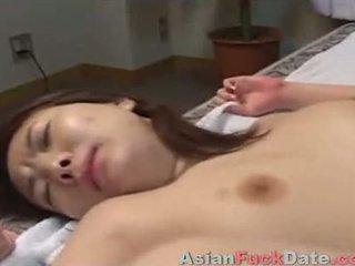 petite, fuck, cumshot, chinese