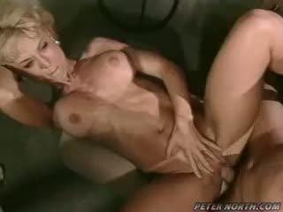 বিগ boobs, সবচেয়ে খোকামনি, পর্নোতারকা নতুন