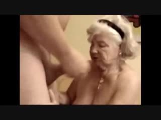 grannies free, matures free, hot old+young