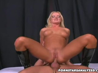 blowjobs hq, blondes any, new sucking most