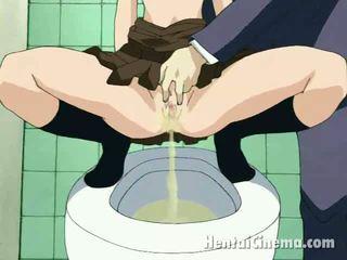 movies fun, check hentai quality