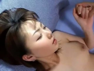 Asian Lovers From Korean 18 Years Old