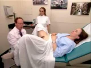 горещ лекар най-много, който и да е рефлектор, голям гино пълен