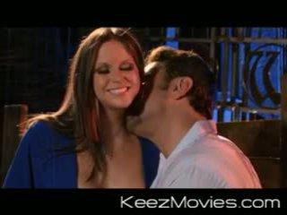 Rachel Roxxx - X Marks The Spot - Scene 2 - Visage