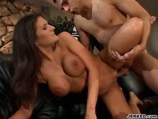 paras hardcore sex uusi, kaikki blowjobs ihanteellinen, lisää suihin rated