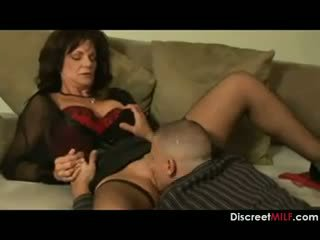 mature more, hardcore online, milf rated