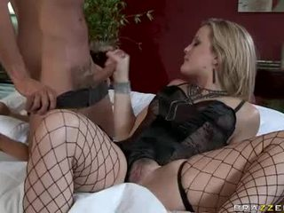 ideaalne hardcore sex kontrollima, tasuta kõva kurat, värske juht annab täis