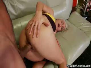 vergiye tabi büyük göğüsler, online oral seks hq, ideal bebek