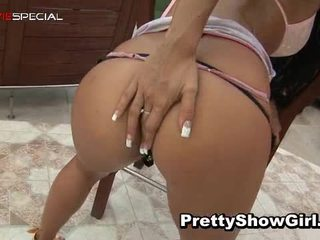 nice hardcore sex nice, free anal sex rated, most masturbation