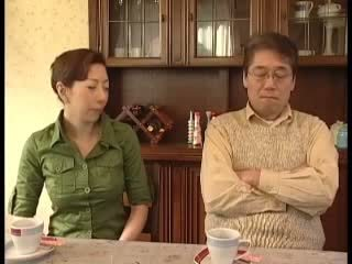 Um japonesa mothers sexual passion !
