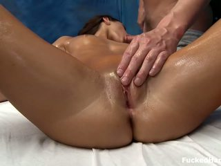 all blowjob ideal, more brunettes, babe most
