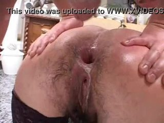 Arab luna hassan and sex arab massage 21 6