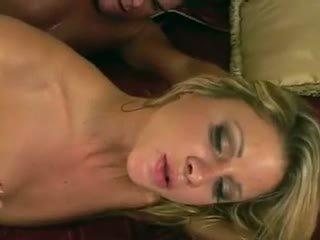 Monica sweetheart - monica has seks sisse eri seisukohti
