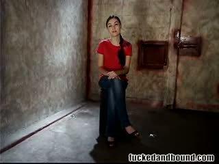 দেখুন tits তাজা, বিনামূল্যে ছোট হিসাব করা যায়, সুন্দর আঁট অনলাইন