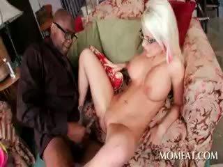 magaling big boobs ikaw, interracial pinaka-, pornstar magaling