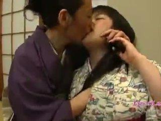 jaapani täis, internetis lakkumisest iga, jaapan kõik