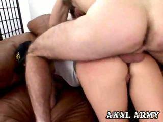 more hardcore sex, hottest anal sex, you masturbation new