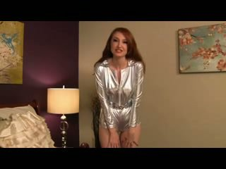 Masturbating porno