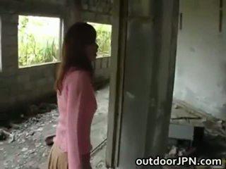 more suck, fun japanese, fresh blowjob full