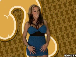 Nikki sexx und sie lucius junge spielzeug