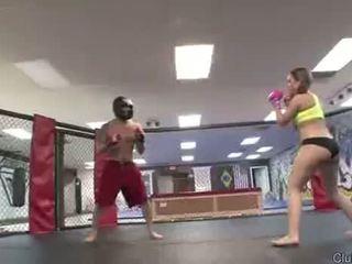 femdom görmek, gerçek güreş en iyi