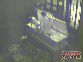 see voyeur, full hidden cams best, spy cams fresh