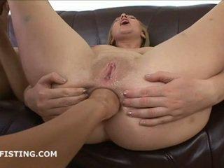 črna, nice ass, analni seks
