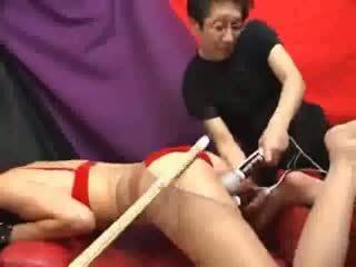 blowjobs, cumshots, japanese