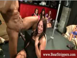 striptease, naked, sextape