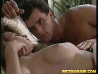 hardcore sex, hard fuck, busty blonde katya, fuck busty slut