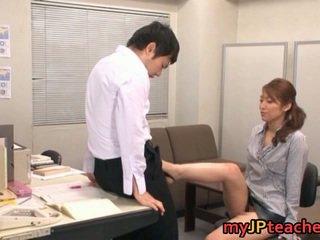 hardcore sex, anal sex, blowjob, office sex