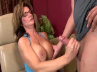 bigtits vid, cougar porn, ideal jerking video