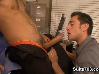 hq gay se, färsk sex gay stor man, gratis gay bareback