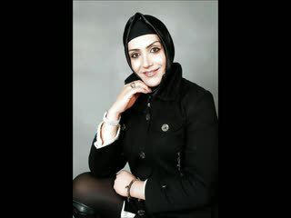 Turkish-arabic-asian hijapp לערבב photo 11