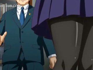 bigtits, dessin animé, hentai, l'anime