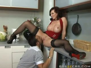 free porn great, most brunette full, you fucking online