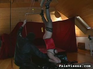 online torture more, any painful, fresh humiliation check