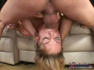 most big best, free cock, fun sucking