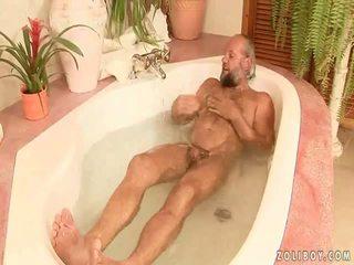 hardcore sex, pissing, piss