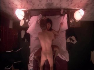 νέος hardcore sex, παρακολουθείστε δωρεάν πορνό που δεν είναι hd έλεγχος, online γυμνό διασημότητες βλέπω