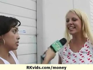 Sex for money 19