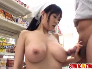 caliente japonés, comprobar sexo al aire libre ver, sexo en público hq