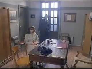 porno italiano 61 anni