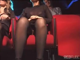 oral sex, nice deepthroat full, double penetration best